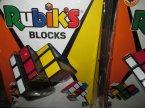 Rubik S, Kostka rubika, rubbik, łamigłówka, łamigłówki 5x5, duże, duża kostka