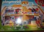 Playmobil 5870, Weterynarz