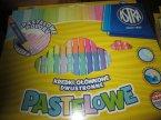 Pastelowe kredki ołówkowe dwustronne, kredka ołówkowa dwustronna Pastelowe kredki ołówkowe dwustronne, kredka ołówkowa dwustronna