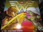 Lego, 76157, Wonder Woman vs Cheetah Lego, 76157, Wonder Woman vs Cheetah