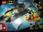 Lego Batman 4+, 76158, klocki Lego Batman 4+, 76158, klocki