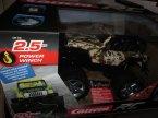 Carrera RC, Jeep zdalnie sterowany, Jeep Wrangler, Na radio, Pilota, RC, Samochód zdalnie starowany, Samochody