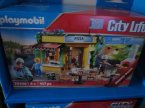 Playmobil, 70336, 70335, city action Playmobil, 70336, 70335, city action