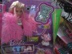 Barbie Extra, Lalka, Lalki