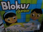 Gra Blokus junior, Gry