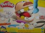 Ciastolina Play-Doh, Kitchen creators i inne różne zestawy ciastoliny, zabawka, zabawki