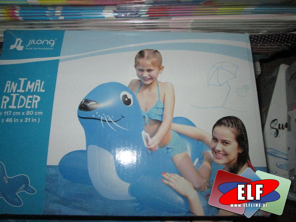 Kółko dmuchane, zabawka do wody, basenu, kołka dmuchane materace i inne akcesoria