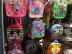 Plecaczki małe dla dzieci, szkolne i przedszkolne, Plecaczek Plecaczki małe dla dzieci, szkolne i przedszkolne, Plecaczek