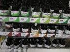 Ecoline Malowanie proszkowe, Farby dla artystów i plastyków