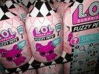 Laleczki LOL Suprise, Fuzzy Pets, L.O.L. i inne Laleczki LOL Suprise, Fuzzy Pets, L.O.L. i inne