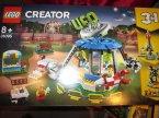 Lego Creator, 31095, klocki