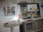 Kuchnia, Kuchenka zabawkowa, zabawka, zabawki, zabawa w kuchnię, dom, restaurację, gotowanie
