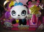 Shimmer Stars Błyskotki, kotek, zabawka, zabawki, kotki, maskotka, maskotki