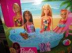Barbie Breathe, Lalka, Lalki