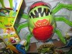 Treasure X Aliens, zabawka, zabawki