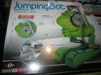 JumpingBot, Skaczący robot, zabawka edukacyjna, kreatywna, zabawki kreatywne i edukacyjne JumpingBot, Skaczący robot, zabawka edukacyjna, kreatywna, zabawki kreatywne i edukacyjne