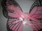 Strój motylka, Stroje, Motylka Strój motylka, Stroje, Motylka