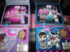 LOL Suprise, L.O.L. Arcade Heroes