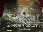 Gra Everdell Zimowy Szczyt, edycja kolekcjonerska