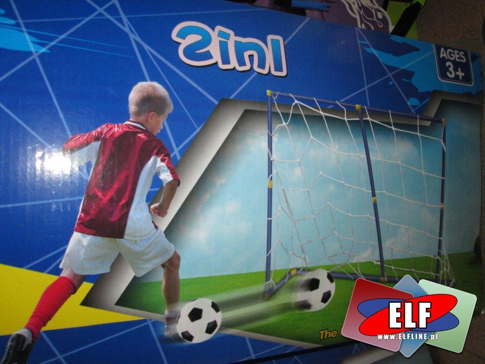 Bramka do gry w piłkę nożną, bramki do football, zestaw sportowy, zestawy sportowe, gra, gry