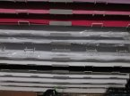 Brystol A3, Brystole kolorowe, Różne kolory i wzory, Brystol