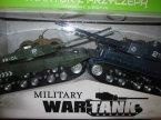 Military War Tanks, Czołg, Czołgi, Wojsko, Wojskowe