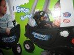 Samochodzik, wózek chodzik dla dziecka, samochody dla dzieci