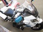 Motor na akumulator, Motocykl, Motory na akumulator