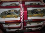 Samochodziki zabawkowe, samochodzik zabawka, różne samochody zabawkowe