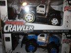Off-Road Crawler, Samochód zdalnie sterowany, zdalnie sterowane pojazdy, samochody