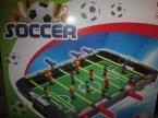 FoosBall, piłkarzyki, gra, gry, zręcznościowa, zręcznościowe, zabawka, zabawki