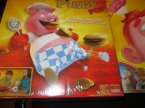Gra zręcznościowa, Piggy Pop, Gry zręcznościowe Gra zręcznościowa, Piggy Pop, Gry zręcznościowe