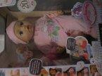 Baby Annabell, lalka, bobas, lalki, bobasy