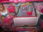 Lalka Barbie, Dream, lalki, akcesoria, torebka