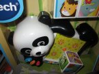 vTech, panda edukacyjna