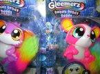 Gleemerz, Zabawka dla dzieci