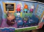 Peppa Pig, Family Figure Pack, Świnka Peppa