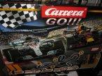 Carrera GO, samochód zdalnie sterowany, tor samochodowy, tory samochodowe