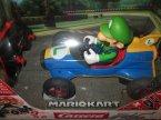 Carrera RC, Mario cars zdalnie sterowany samochód mario