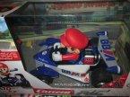 Carrera RC, Mario cars zdalnie sterowany samochód mario Carrera RC, Mario cars zdalnie sterowany samochód mario