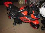 Motorki na akumulator, Motor, Motorek na akumulator, Motory dla dzieci
