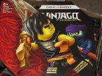 Lego Ninjago Legacy, 71733, 71730, 71731, 71732, klocki, Epicki zestaw bojowy Lego Ninjago Legacy, 71733, 71730, 71731, 71732, klocki, Epicki zestaw bojowy