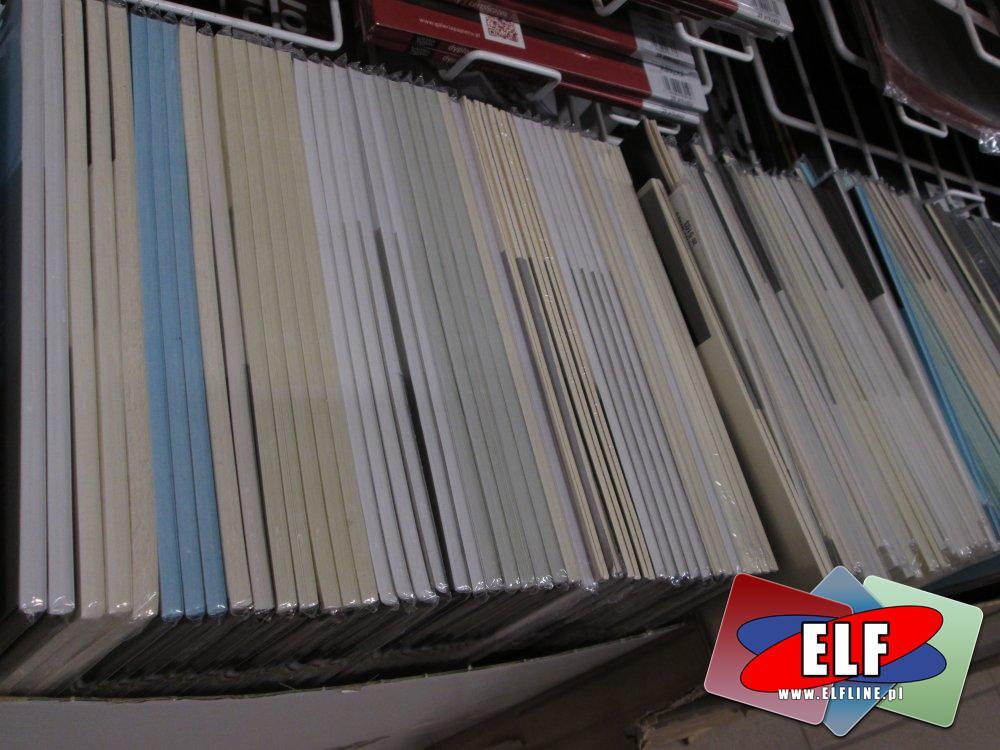 Dyplomy, Papiery wizytówkowe, Dyplom, Papier wizytówkowy