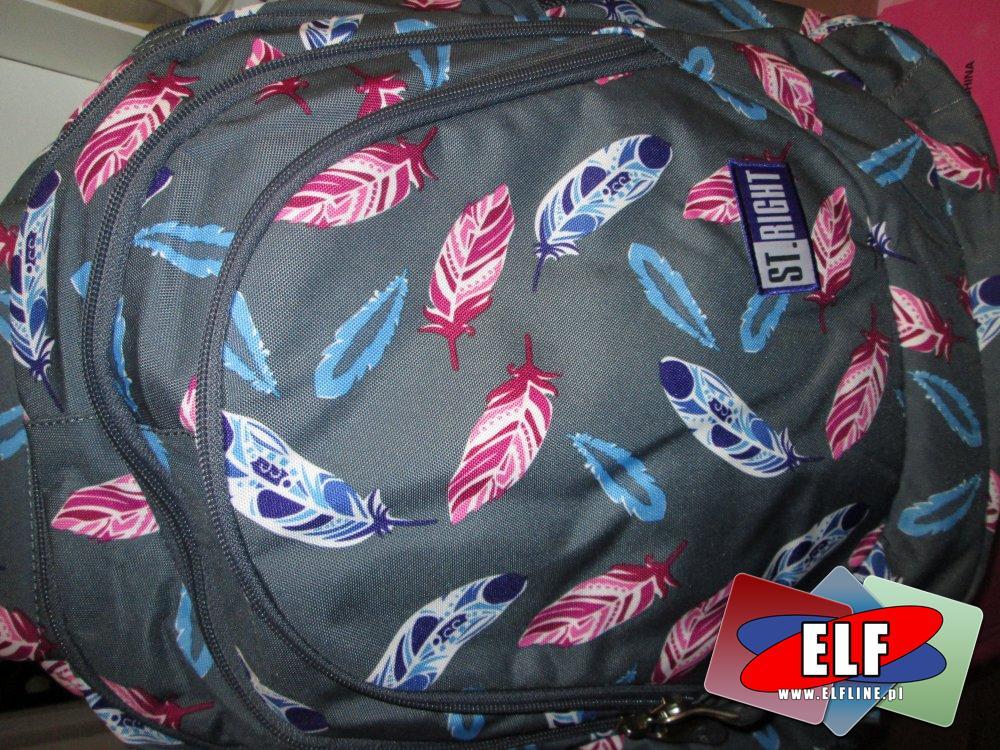 Tornister, Plecak, Tornistry, Plecaki, szkolne, do szkoły, różne fajne plecaki i tornistry
