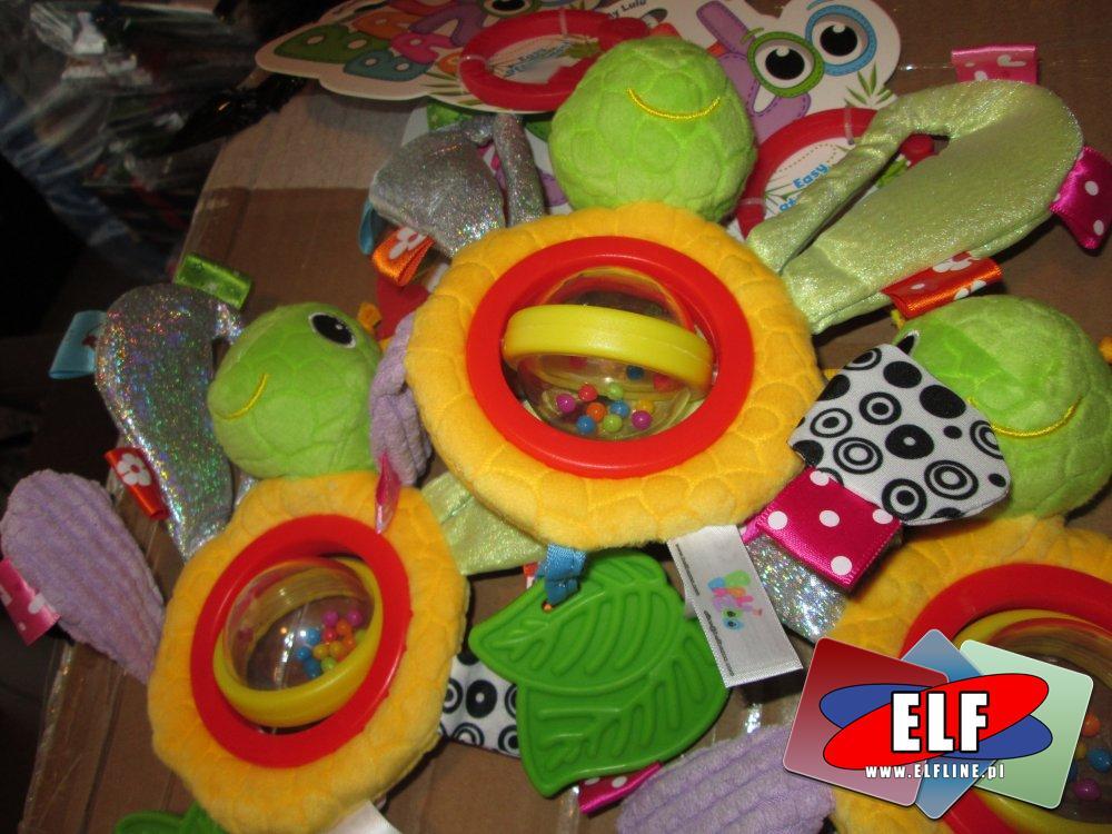 Zabawki dla dzieci, najmłodszych, pluszaki, i inne zabawki, pluszak, zabawka dla dziecka, dzieci, maskotka, maskotki, zawieszka, zawieszki i inne