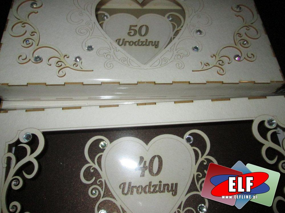 Kartki urodzinowe, Karnety, Upominki, Urodziny, Upominek, Kartka, Karnet