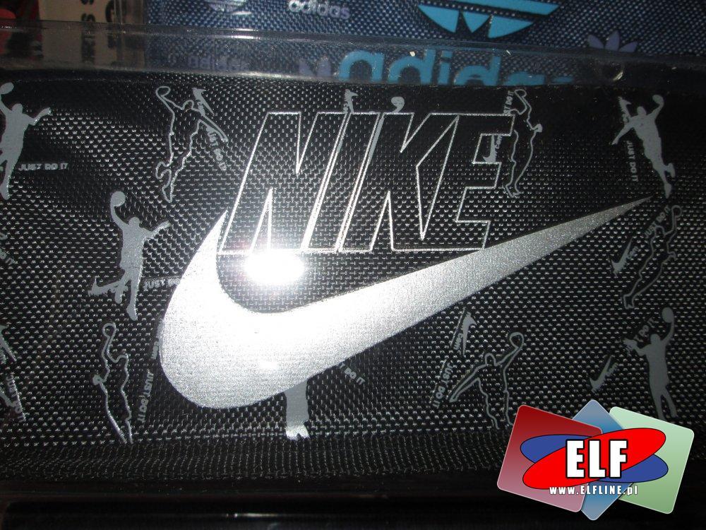 Piórnik, Piórniki, Nike, Adidas i inne