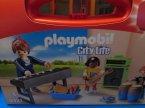 Playmobil 9321 Lekcja muzyki, Skrzyneczka