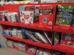 Książeczki dla dzieci, książki, Babcia Grimm, Encyklopedia da dzieci, Zwierzęta i inne książki