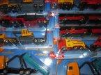 Siku modele samochodów, pojazdów, różne Siku modele samochodów, pojazdów, różne